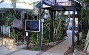 Noosa Backpackers