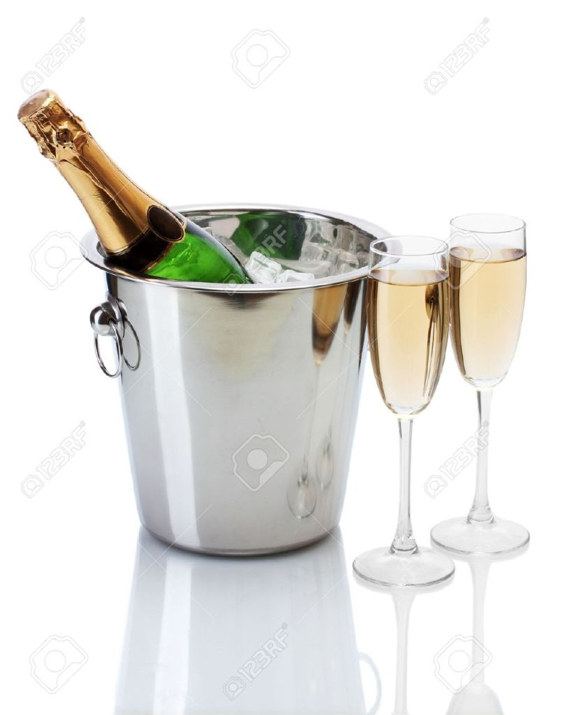 16490622-champagne-bottle-in-bucket-with-ice-and-glasses-of-champagne-isolated-on-white